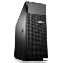 ThinkServer TD350,1xE5-2609v3,1x4GB DDR4,5x3.5热插拔盘